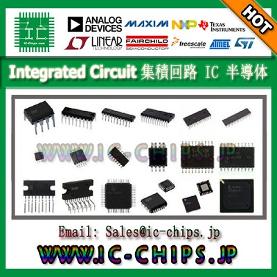 AT88SC0104CA-TH-T Atmel